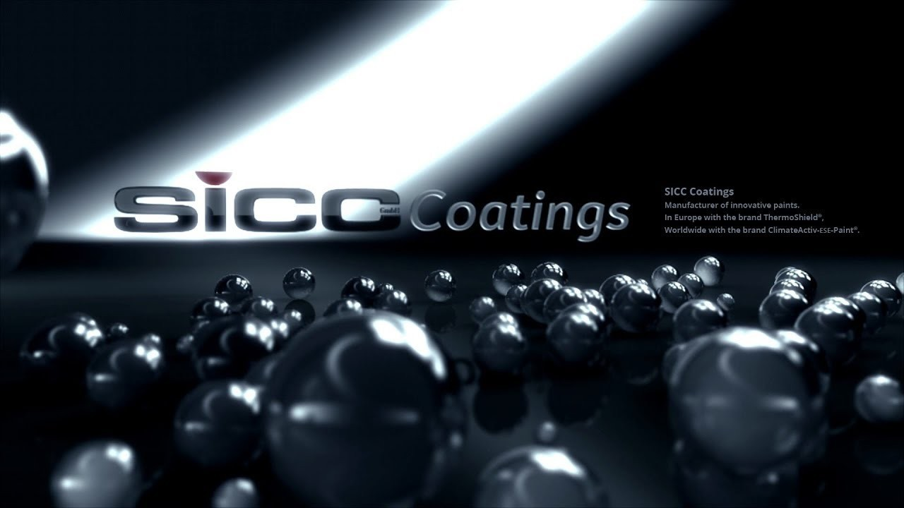 Upoznajte SICC