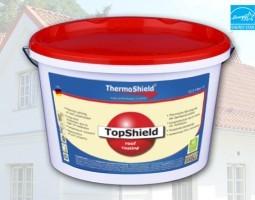 TopShield