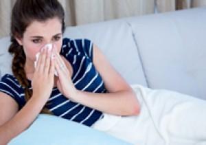 Prikladan za alergične osobe