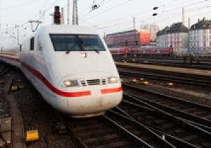 Pouzdanost u željezničkom transportu